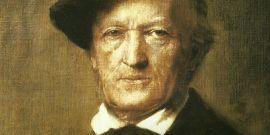 Richard Wagner: El Arte de Orquestar Éxitos