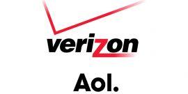 Verizon y AOL Ahora Juntos