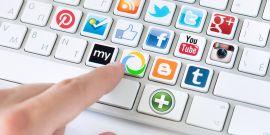 Aprende a Vender con Redes Sociales