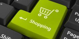 El Comercio Electrónico para Empresas B2B: La Medición de ROI