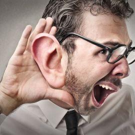 Visual Listening: La Próxima Frontera de las Redes Sociales