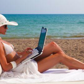 Los Mejores Lugares para Trabajar (O cómo Hacer Felices a tus Empleados)