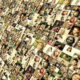 Usa tus Redes Sociales para Mejorar el Servicio al Cliente