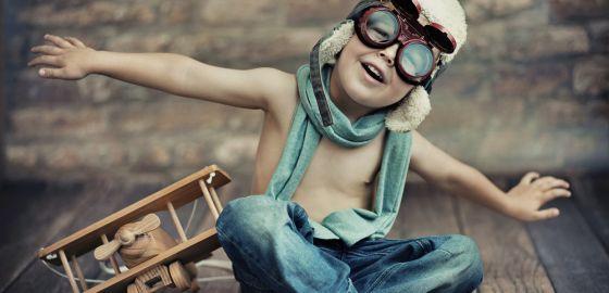 10 Mandamientos sobre Lealtad que Cambiarán tu Perspectiva (Parte 2)