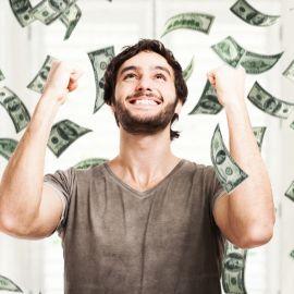Convierte cada Visita a tu Sitio en Dinero