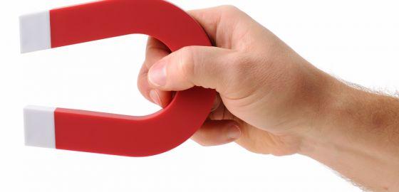 Genera más Leads B2B en Tres Pasos