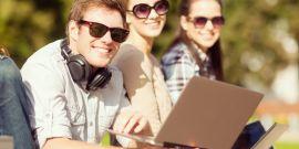 Prepara tus Redes Sociales para venderle a los Millennials