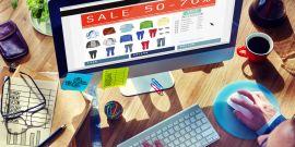 ¿Me Conviene Vender mi Producto por Ecommerce?