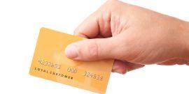 Servicios con Propósito, Clientes con Lealtad