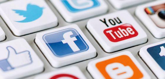 Las habilidades en Redes Sociales que Mejorarán tus Cuotas