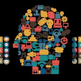 La Economía del Customer Experience