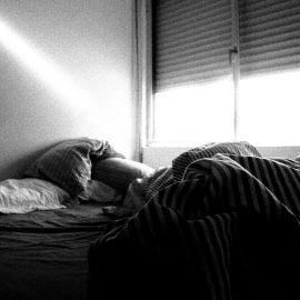 Vendedor B2B Que Se Duerme, Se Lo Lleva la Corriente