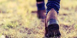 7 Pasos Para el Nirvana del Marketing: El Camino Para una Visión Única Del Cliente