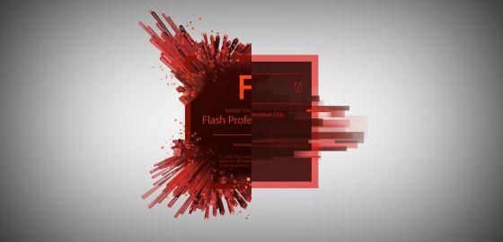El Fin de Flash Está Cerca