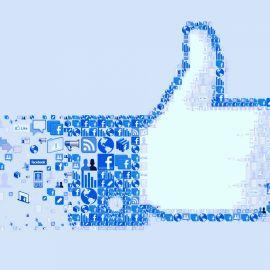 Mejora el Alcance de Tu Marca en Facebook