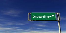 Onboarding- Optimiza Tus Tasas de Conversión