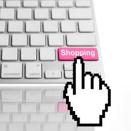 Paypal y Su Incidencia En El Comercio Electrónico