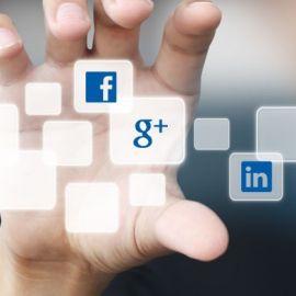 Social Media Para Customer Experience