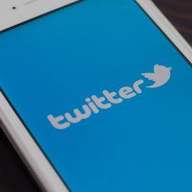 Twitter Cambió El Consumo de Videos