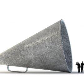¿Te Comunicas Con Tus Clientes?