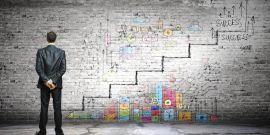 Big Data al Rescate del Servicio al Cliente