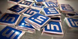 LinkedIn Y El Sendero De Las Ventas