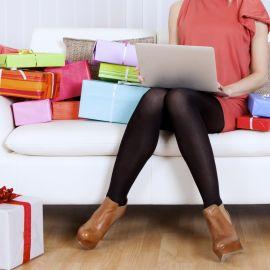 Los Mejores Contenidos para Compradores En Línea