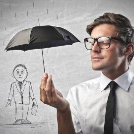 Customer Centricity- El Mundo Gira En Torno A Los Clientes