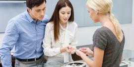 Customer Engagment Online