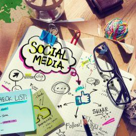 Campañas Claras Y Efectivas En Social Media