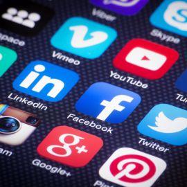 El Estado De Las Redes Sociales