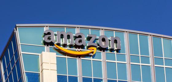 Amazon Offline