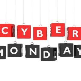 Black Friday O Cyber Monday