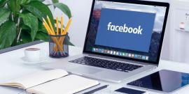 Facebook: El Rey Que Fue Y Será