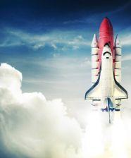 La Exploración Espacial Y Sus Beneficios