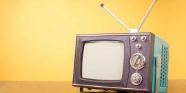 7.5% De Hogares En El DF Sin Señal De TV