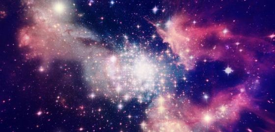 El Que Persevera Alcanza Las Estrellas