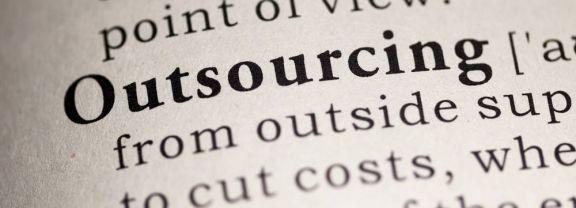 ¿Me Conviene El Outsourcing?