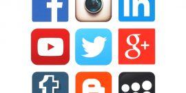 ¿Qué Red Social Eres?