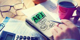 APIs Para Todos