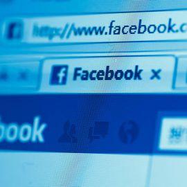 ¿Facebook Seguirá Como Líder?