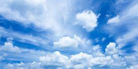 La Nube Es Un Híbrido
