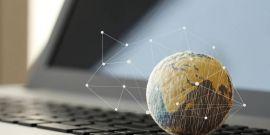 Economía Digital: Disrupción, Transformación y Oportunidad