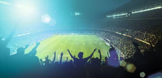 El Dinero Y Los Deportes