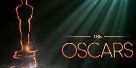 Premios Oscar: De DiCaprio A La Controversia
