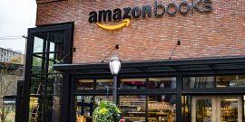 Ecommerce Según Amazon