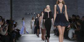 La Moda Cambia Y Su Estrategia De Retail Se Adapta