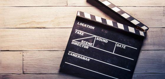 ¿Videos Verticales?