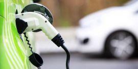 Un Nuevo Reto Para Los Autos Eléctricos