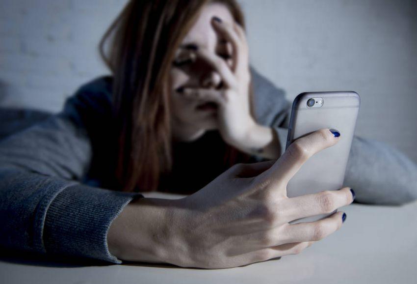 Facebook Y... ¿Depresión?
